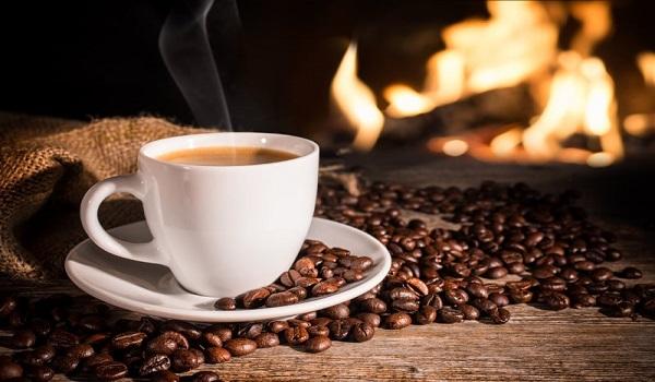 مرکز فروش عمده قهوه های فوری