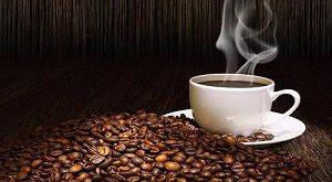 بهترین فروش قهوه کافئین بالا