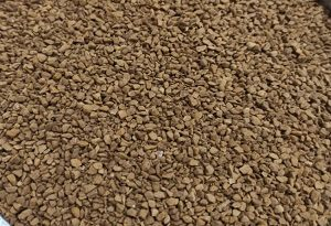 خرید قهوه فوری گلد تاتا