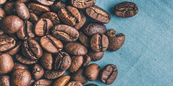 مرکز فروش انواع دانه قهوه