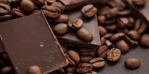 بازار پخش شکلات