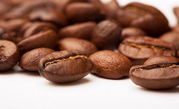 فروش دانه قهوه مرغوب