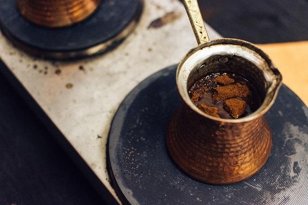 بهترین برند قهوه فوری