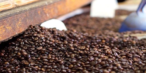تولید میکس قهوه کافئین بالا