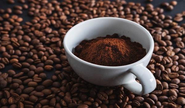 خرید قهوه اسپرسو فوری