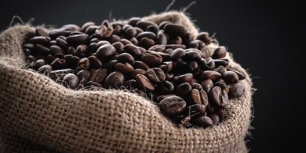 فروش دانه قهوه برزیل