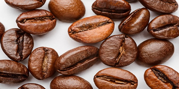 پخش کننده قهوه