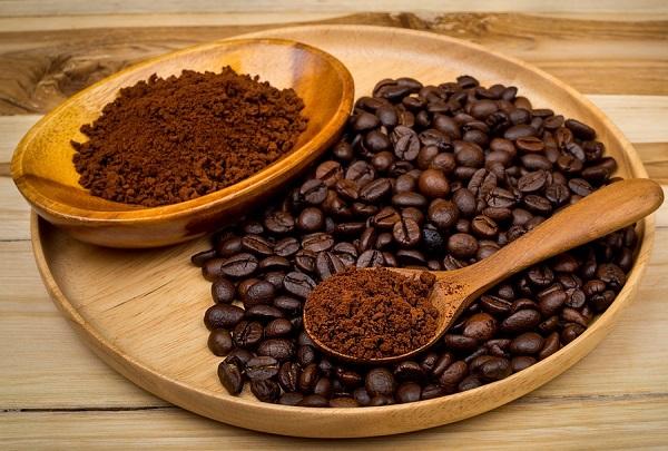 قهوه فوری روبوستا عمده