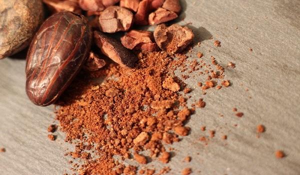پودر کاکائو ایرانی خوب