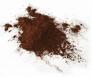 مراکز فروش پودر کاکائو