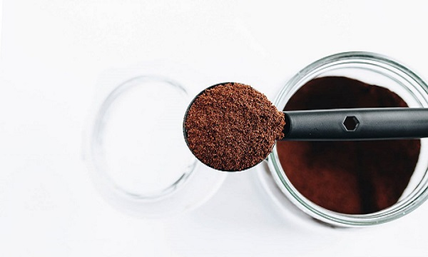بهترین مارک قهوه در ایران