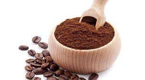 فروش پودر قهوه اسپرسو