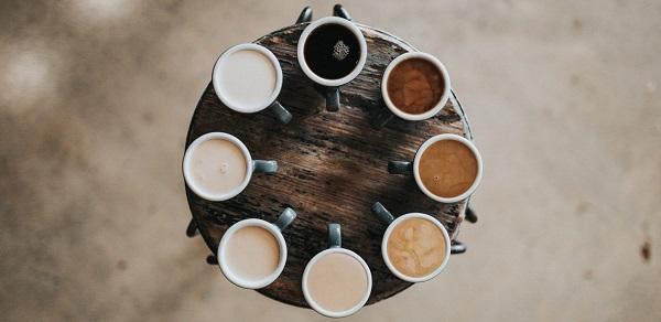 فروش قویترین قهوه